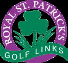 Royal St. Patrick's Golf Links