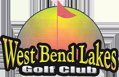 West Bend Lakes Golf Club