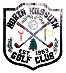 North Kossuth Golf Club