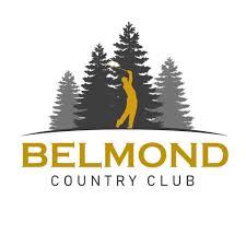 Belmond Country Club