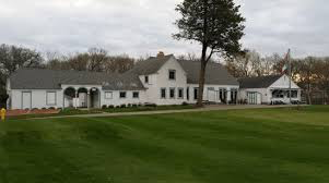 Wildwood Municipal Golf Course
