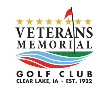 Veterans Memorial Golf Club