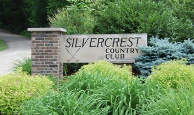 Silvercrest Golf & Country Club