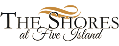 The Shores at Five Island