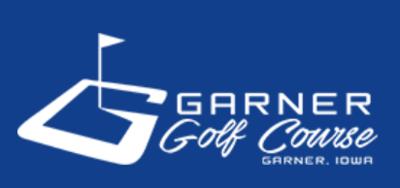 Garner Golf Course