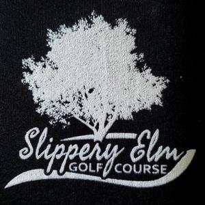 Slippery Elm Golf Course