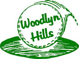 Woodlyn Hills Golf Course