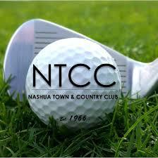 Nashua Town & Country Club