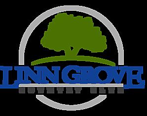 Linn Grove Country Club