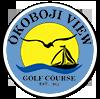 Okoboji View Golf Course
