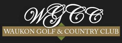 Waukon Golf & Country Club
